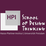 HPI-school-of-design-thinking-potsdam