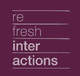 refresh-interactions